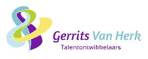Gerrits & Van Herk